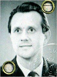 Karl-Heinz Kurras: fascist cop, killer, secret Stasi star