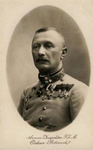 Potiorek