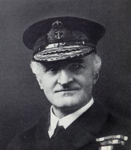 640px-Admiral_Reginald_Hall,_1919