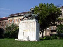220px-Przemysl_monument2